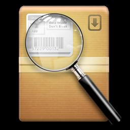 rar file download for mac